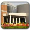 The Conference Center at Mercer icon