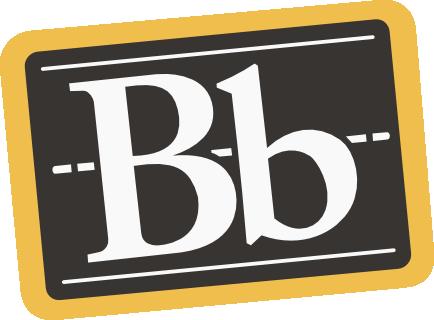 Blackboard Hero Image