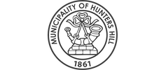 Hunters Hill Council