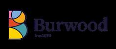 Burwood Council