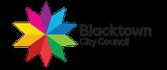 Blacktown Council