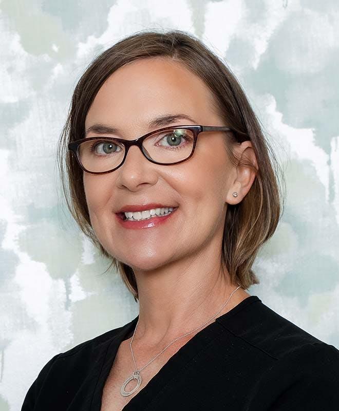 Amy Gyles-McInerney