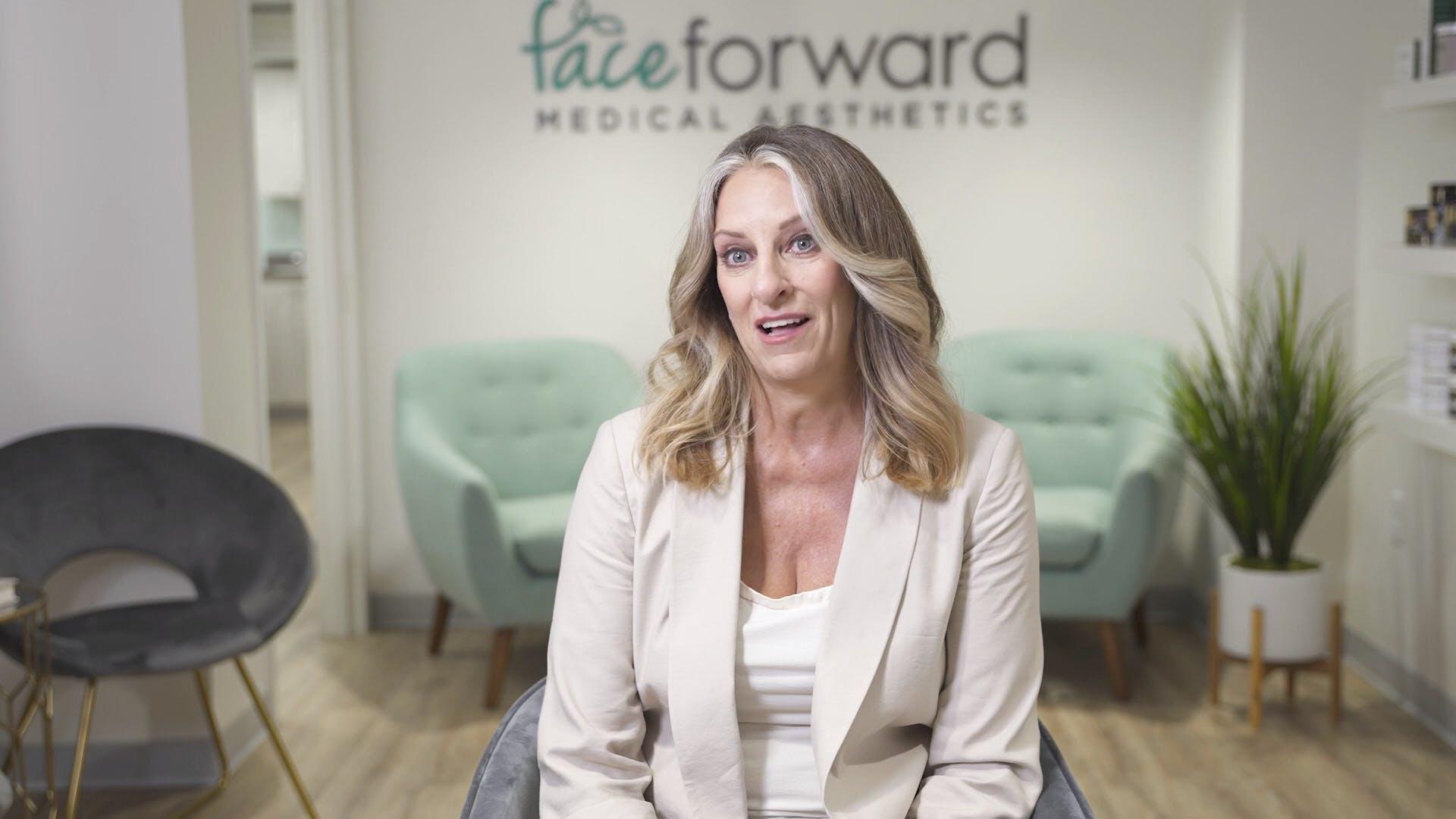Face Forward Medical Aesthetics