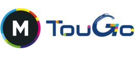 Tougo – revenir à la page d'accueil