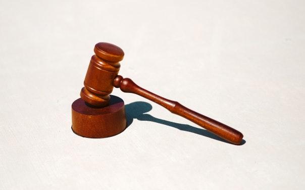 FCFCOA Brisbane Family Law Court List