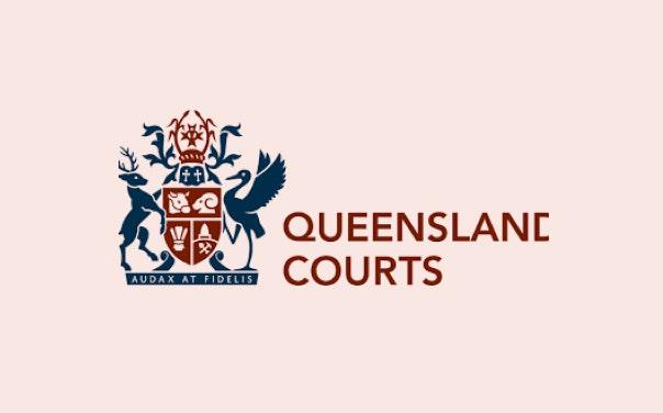 Magistrates Court Queensland