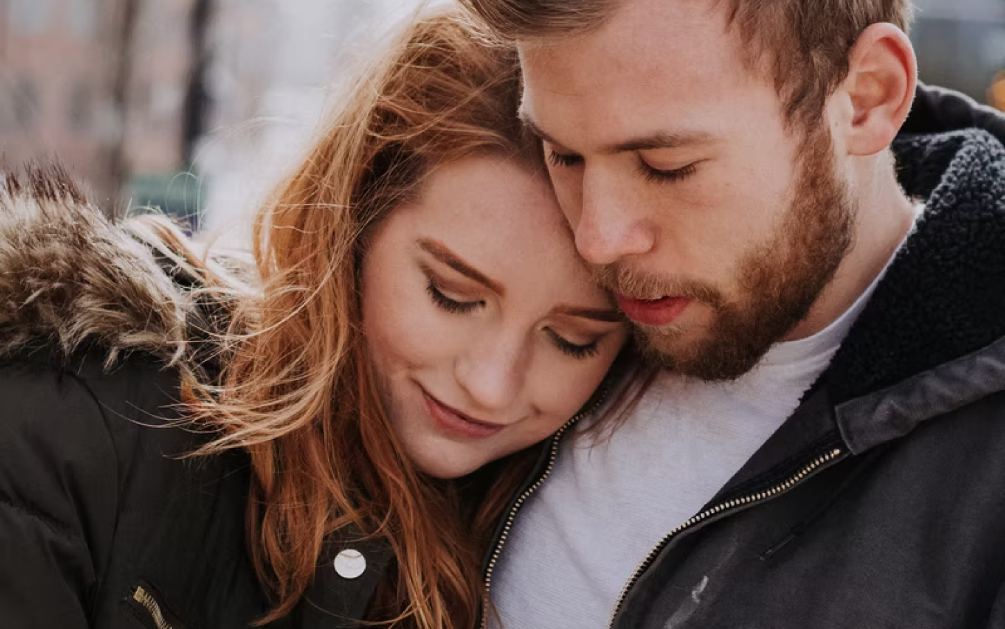 We've been together for two years – are we de facto?