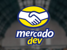 MercadoDev