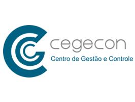 CEGECON