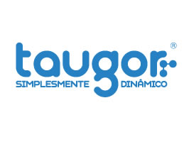 Taugor Corporate
