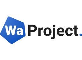WA Project