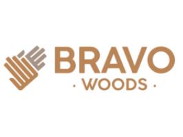 Bravo Woods