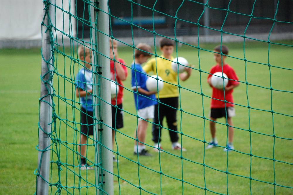 Comment trouver des détections Football ?
