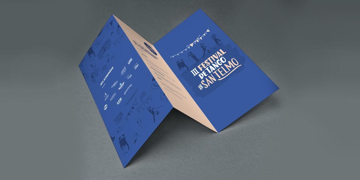 1465844372 tri fold brochure mockup