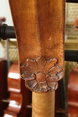 Violoncell 1773