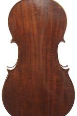 pillement-cello