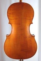 Claudot cello
