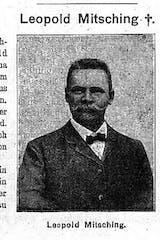 L. Mitsching