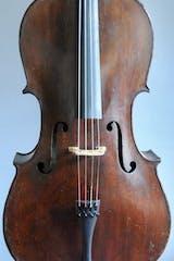 Fine cello