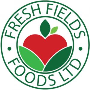 Fresh Fields Foods Ltd