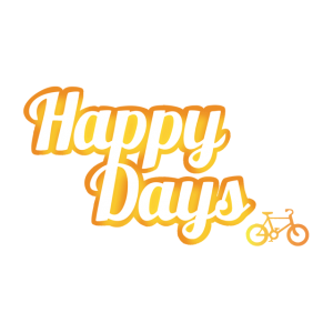 Happy Days Cycles & Cafe