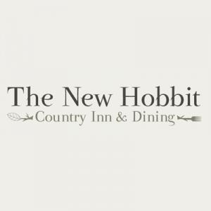 The New Hobbit