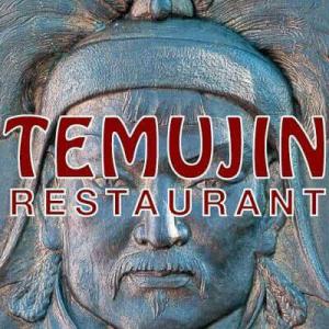 Temujin Restaurant