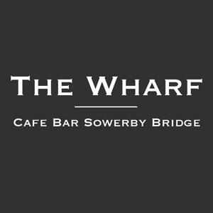 The Wharf Cafe Bar