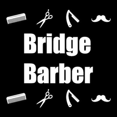 Bridge Barber