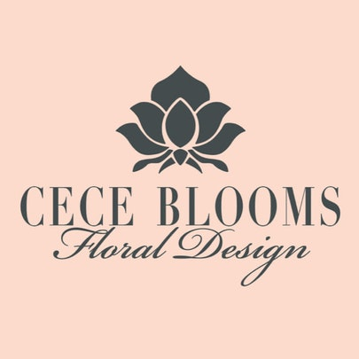 Cece Blooms