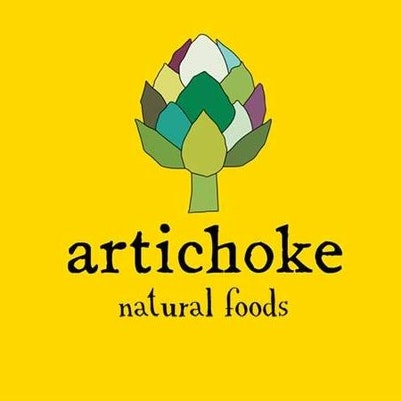 Artichoke Natural Foods