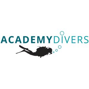 Academy Divers