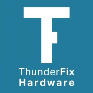 Thunderfix