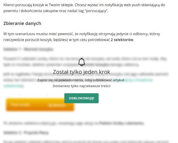 ReadByPush