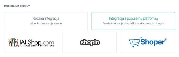 Shoper + PushPushGo