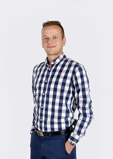 Artur Łabanowski