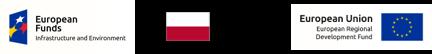 European Funds banner