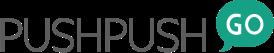 logo PushPushGo