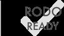 RODO ready