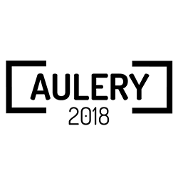 Aulery awards 2018