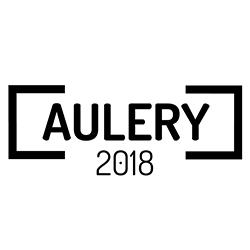 Aulery awards 2018