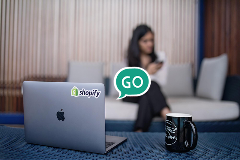 2 brand-new and 5 old school Shopify apps you need to install in 2019