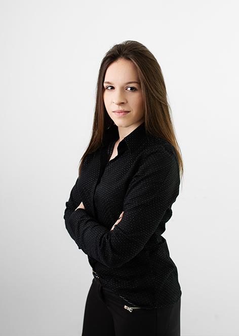 Katarzyna Kwartnik