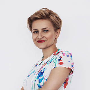 Joanna Worotyńska