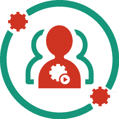 advanced web push automation scenarios