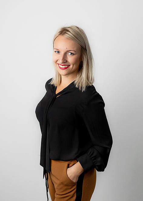 Anna Dutkiewicz