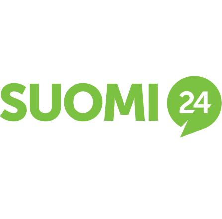 Suomi24 (City Digital Group)