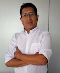 Gustavo Javier Saenz