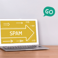 web_push_nie_jest_spam