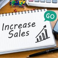 increase_sales_web_push_notifications